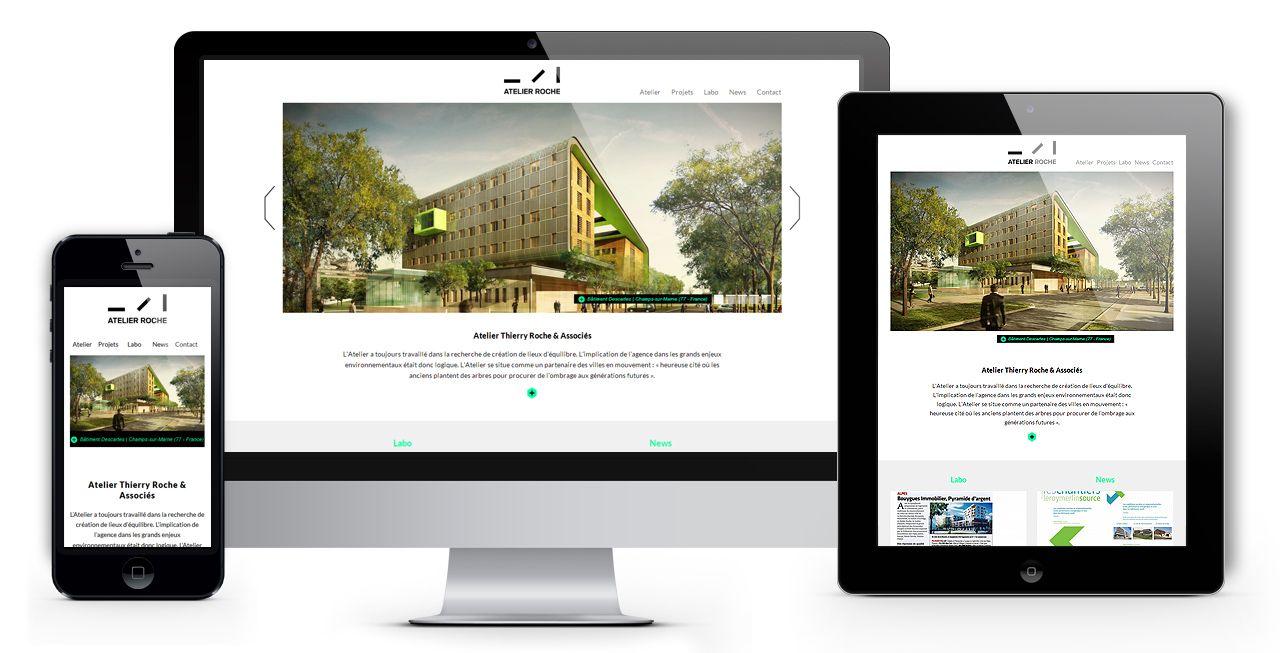 E Web Hotels Votre Expert En E Commerce Et Développement Web